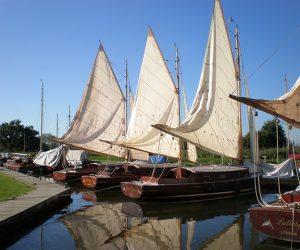 sailing-boats-287269_640